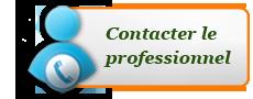 contacter le professionnel