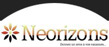 Neorizons – Bien-être, éco-responsabilité et voyage sur mesure