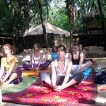 Yoga inde du sud yogsansara
