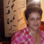 Fatiha_HAMZA