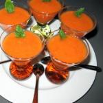 gaspacho_aux_tomates_jaunes