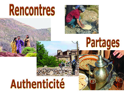 Rencontre au maroc sans inscription