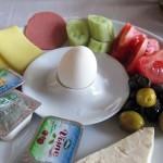 petit_dejeuner_turquie