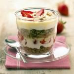 trifle_au_fraise_bien_etre_neorizons