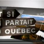 Et_si_on_partait_au_Québec_en_partenariat_avec_Neorizons