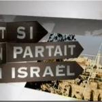 Public_Senat_Et_si_on_partait_en_israël_en_partenariat_avec_Neorizons