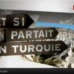 Public_Senat_présente_Et_si_on_partait_en_Turquie_en_partenariat_avec_Neorizons