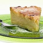 crousti-fondant-aux-pommes-L-1