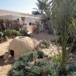 jardin dar souleiman