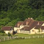 maison_de_la_louveterie