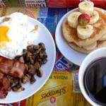 petit_dejeuner_americain