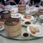 petit_dejeuner_chinois