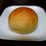 petit_dejeuner_colombie