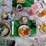 petit_dejeuner_cuba