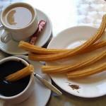 petit_dejeuner_espagnol_