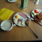 petit_dejeuner_islande