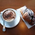 petit_dejeuner_italie