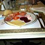 petit_dejeuner_norvege