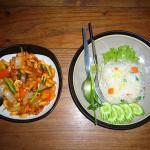petit_dejeuner_thaïlandais