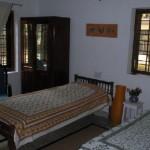 saaram-centre-for-ayurveda