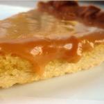 tarte_frangipane_caramel_beurre_salé