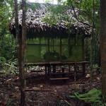 Eco_campement_RAO_ICHAYA_MAI_Perou
