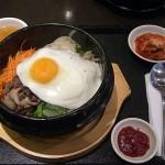 Petit_dejeuner_coree