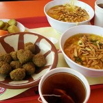 Petit_dejeuner_jordanie
