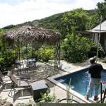 Vue Rainforest ecolodge