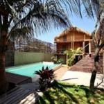 Vue-piscine-Ecolodge-Mancora-300x200