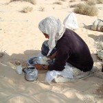 petit_dejeuner-desert