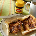 petit_dejeuner_australie