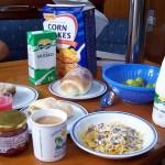 petit_dejeuner_croatie