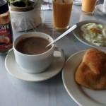 petit_dejeuner_equateur