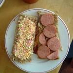 petit_dejeuner_hollande