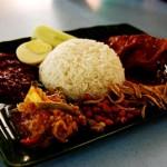 petit_dejeuner_indonesie