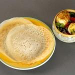 petit_dejeuner_malaisie