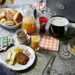 petit_dejeuner_perou