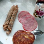 petit_dejeuner_slovaquie