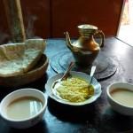 petit_dejeuner_tibet