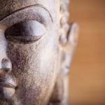 zen_méditation