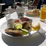1_petit-dejeuner suede