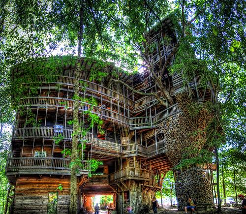 Cabane Du Monde la plus grande cabane en bois du monde.   neorizons – bien-être, éco