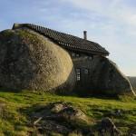 Neorizons - Maison en pierre1
