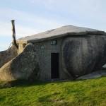 Neorizons - Maison en pierre2