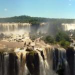 Neorizons_voyage_au_Brésil