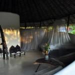 lasnubes_costa_rica_ecolodge
