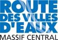 logo_villesdeaux