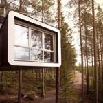 neorizons_tree_hotel3