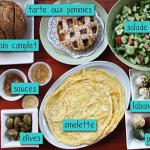 petit_dejeuner_israël